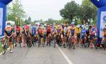 A Montirone una corsa ciclistica in memoria di Carlo Scaroni