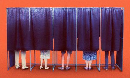 Elezioni comunali: ecco chi si voterà a Roncadelle