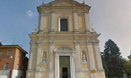 Si è spento a 63 anni don Filippo Stefani, cordoglio a Calvisano