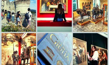 Ferragosto gratuito ai musei di Brescia