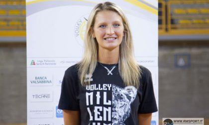 Volley femminile, Brescia si avvicina all'esordio contro Scandicci