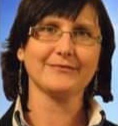 Calcinato piange Viviana Crottogini, mercoledì i funerali della 49enne di Ponte San Marco