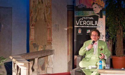 E' morto Philippe Daverio, storico dell'arte, docente e saggista