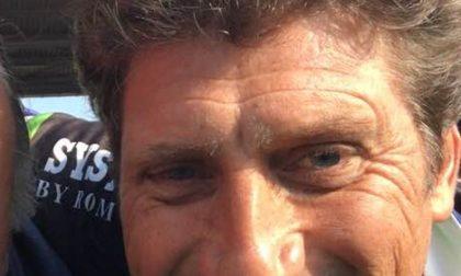 Capriano del Colle in lutto: si è spento l'ex assessore Ferruccio Veschetti