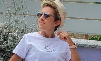 Caterina ha vinto il tumore: Nadia Toffa è stata un esempio
