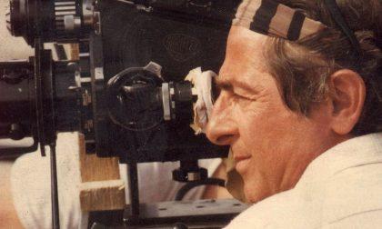 Montichiari dice addio a Gianni Serra, il regista geniale attento al sociale e al territorio