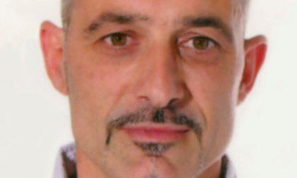Oggi l'addio a Giancarlo Brescianini, camionista stroncato da un malore alla guida