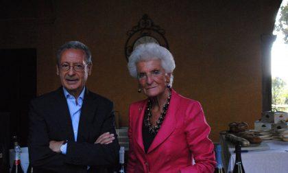 Premio Nazionale Letterario e di cultura Franciacorta: la cerimonia al Castello di Bornato