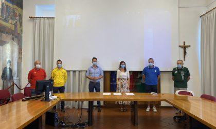 Palio delle Quadre: un'edizione all'insegna di rispetto e sicurezza