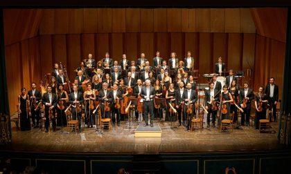 Continua la vendita dei biglietti per il Festival Pianistico Internazionale di Brescia e Bergamo
