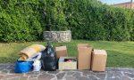 Sardine Lago di Garda e Salò: raccolta beni a Manerba per i profughi