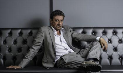 A Sergio Castellitto va l'undicesimo Premio del Vittoriale