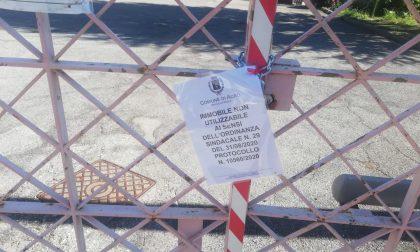 Il Tar annulla l'ordinanza del sindaco sull'asilo