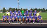 Calcio, il Real Leno si prepara per la nuova stagione