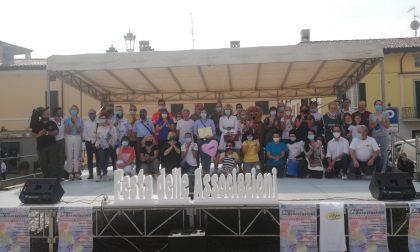 La Festa delle associazioni celebra la solidarietà
