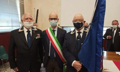 A Palazzolo il congresso regionale 2020 per il rinnovo delle cariche centralidell'Associazione Marinai