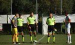 Mercoledì di Coppa tra i dilettanti: spicca il derby Castiglione-Carpenedolo