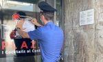 """Non rispetta le misure anti-Covid, chiuso il """"Plaza Cocktails"""" di Carpenedolo"""