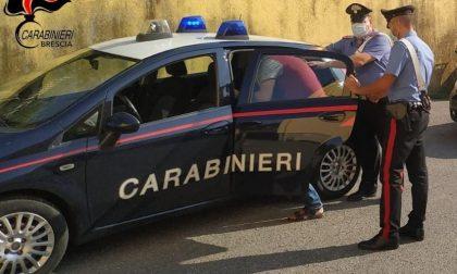 Arrestati tre pusher della Bassa: spacciavano anche a un medico