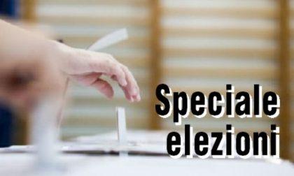 Eletti gli otto sindaci del Bresciano