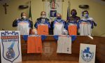 Il calcio si riprende Sirmione: il Rovizza apre la stagione