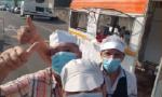 Emergenza lavoro post Covid: la roulotte si trasforma in food truck