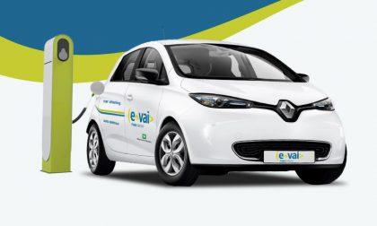 Mobilità green: è tutto pronto per il servizio di car sharing