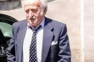 Chiari in lutto per la morte del benefattore Federico Galli