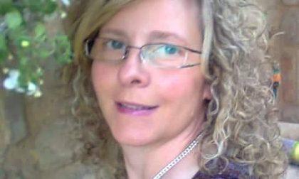 """Addio a Maria Sardini: era l'""""angelo"""" di Bornato"""