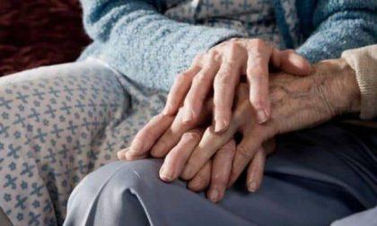 Una nuova residenza per anziani a Quinzano d'Oglio