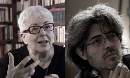 """""""Filosofi lungo l'Oglio"""" ricorda la Shoah con Anna Foa e Abraham Yehoshua"""
