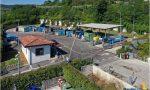 Nuovi servizi di raccolta rifiuti nel Comune di Padenghe