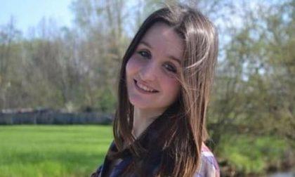 Addio Denise, uccisa da una malattia fulminante a soli 21 anni