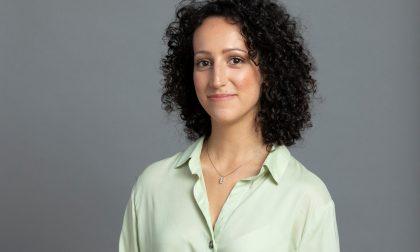 Giovane, donna e ricercatrice: Giulia vince il premio L'Orèal-Unesco