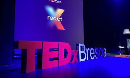 TEDxBrescia: al Cinema Eden la seconda edizione per ReAgire creativamente