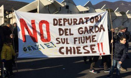 """Quattro sindaci chiedono aiuto al Prefetto per un """"gentile intervento"""""""