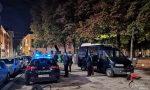 Continuano i controlli dei Carabinieri nelle aree della movida