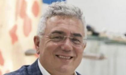 Addio a Carlo Migliorati: oggi i funerali del numero uno della Fly Flot