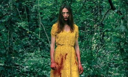"""""""Ferine"""", il cortometraggio bresciano, approda sul piccolo schermo nella notte di Halloween"""