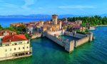 """""""1,2,3 Musei del Garda"""", la nuova app per esplorare i luoghi della cultura gardesana a distanza"""