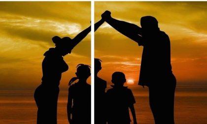 """""""Family Trust"""", l'webinar gratuito di Fondazione Stefylandia"""