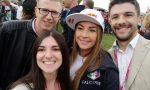 Alla scoperta del Biathlon in vista di Milano-Cortina 2026