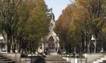 Manerbio, come accedere al cimitero durante le festività dei Santi
