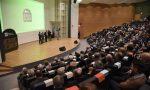 Negozi storici, Brescia fa la parte della Leonessa