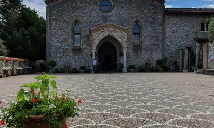 Il FAI fa tappa a San Felice del Benaco