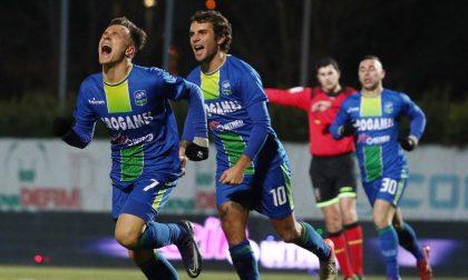 Il talento Tirelli vola alla Fiorentina