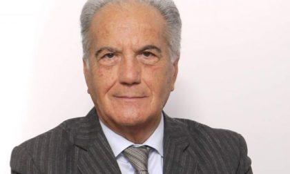 Dimissioni in massa dei consiglieri di Cazzago San Martino, sindaco al capolinea