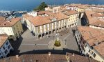 Dal Comune di Iseo 30mila euro per hotel, camping e stabilimenti balneari