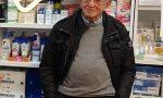 Chiari in lutto per la scomparsa di Ellero Belotti