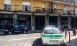 Troppi clienti dentro il minimarket: zio Apu sarà chiuso per 5 giorni